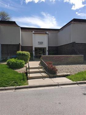 7323 Blackburn Unit 203, Downers Grove, IL 60516