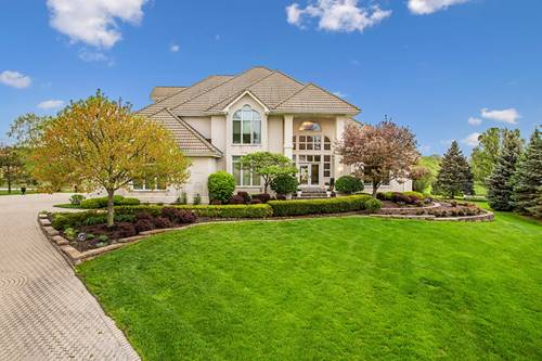 15111 Vail, Orland Park, IL 60467