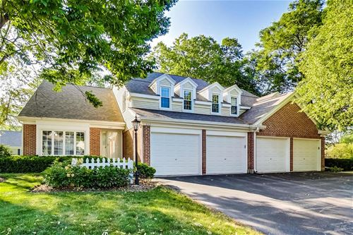 227 Country Club, Prospect Heights, IL 60070