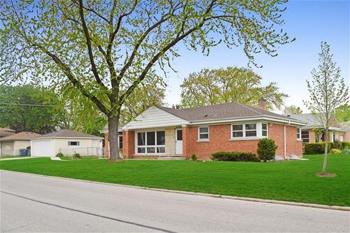 144 S Michigan, Addison, IL 60101