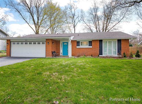 21W221 Hemstead, Lombard, IL 60148