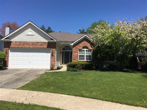 2246 Thornwood, Aurora, IL 60502