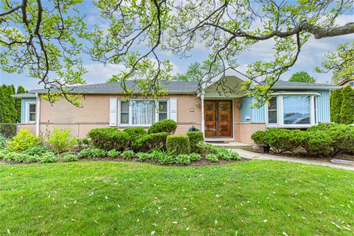 155 Carthage, Hoffman Estates, IL 60169