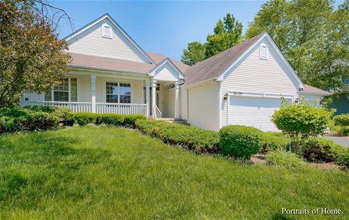 24136 Apple Creek, Plainfield, IL 60586