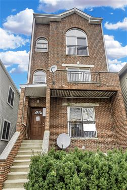 1340 W Hubbard Unit 1, Chicago, IL 60622