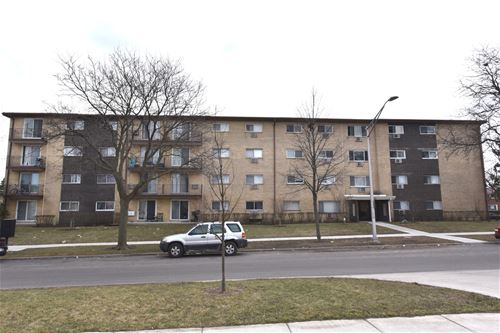 500 E Dogwood Unit 303, Mount Prospect, IL 60056