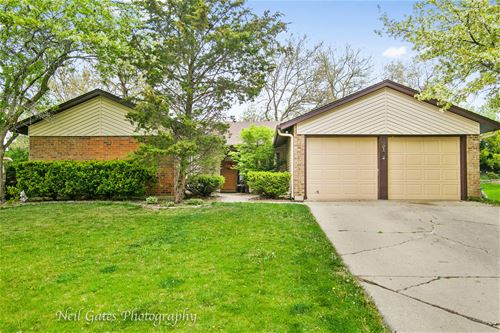 217 Freeport, Bloomingdale, IL 60108