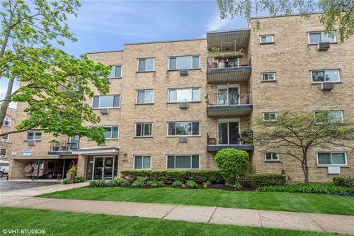 800 Judson Unit 202, Evanston, IL 60202