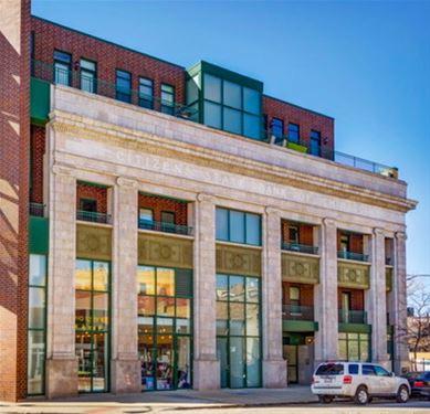 1623 W Melrose Unit 304, Chicago, IL 60657