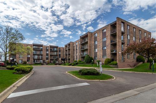 625 W Huntington Commons Unit 310, Mount Prospect, IL 60056