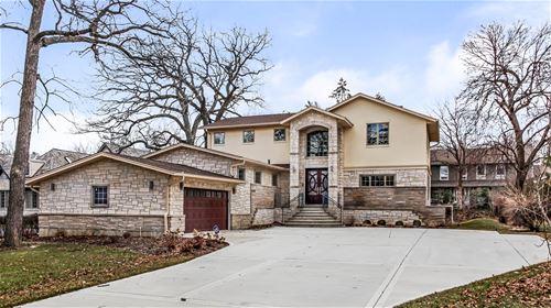 1528 Sheridan, Highland Park, IL 60035