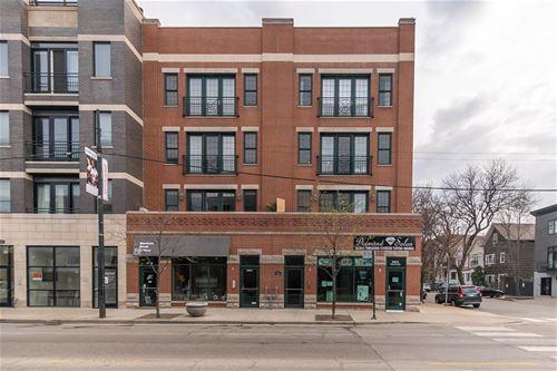 1125 W Belmont Unit 3, Chicago, IL 60657