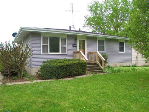 143 Peachtree, Woodstock, IL 60098