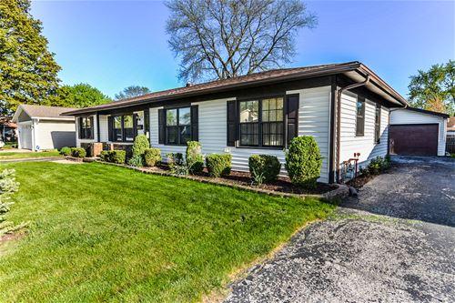 145 Brandywine, Elk Grove Village, IL 60007