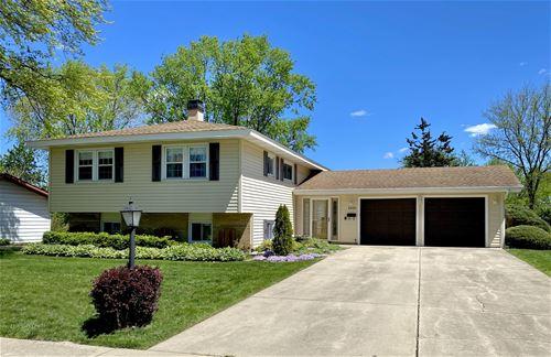 1455 Cooper, Hoffman Estates, IL 60169