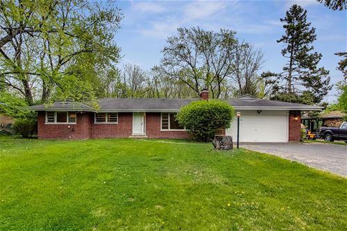 4225 Kennicott, Glenview, IL 60025