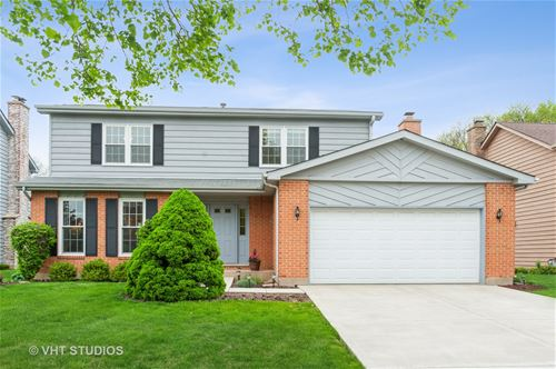 108 Golf View, Prospect Heights, IL 60070