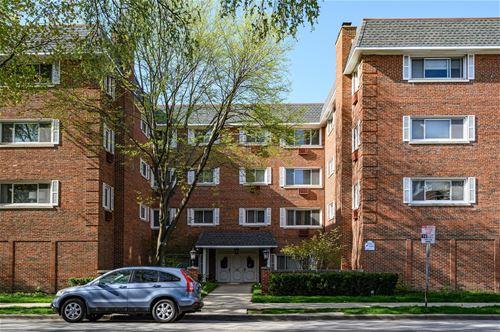 800 Washington Unit 406, Oak Park, IL 60302