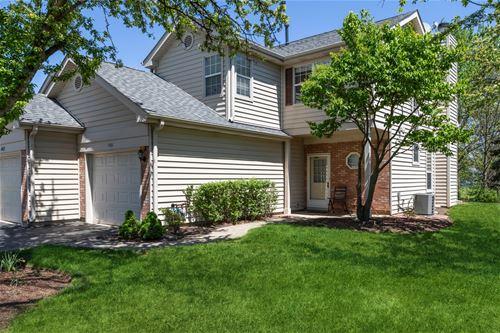 1401 Fairway, Glendale Heights, IL 60139