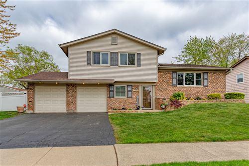1316 Bradley, Elk Grove Village, IL 60007