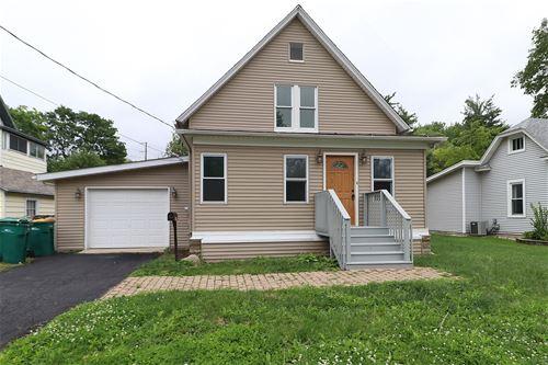 24015 W Oak, Plainfield, IL 60544