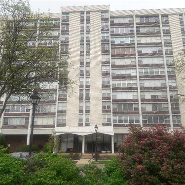 33 N Main Unit 10B, Lombard, IL 60148