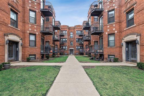1333 W North Shore Unit A, Chicago, IL 60626