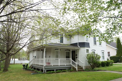 418 W Wilson, Batavia, IL 60510