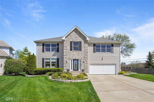 579 S Brewster, Lombard, IL 60148