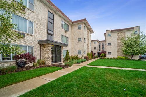 5775 N Northwest Unit 303, Chicago, IL 60631
