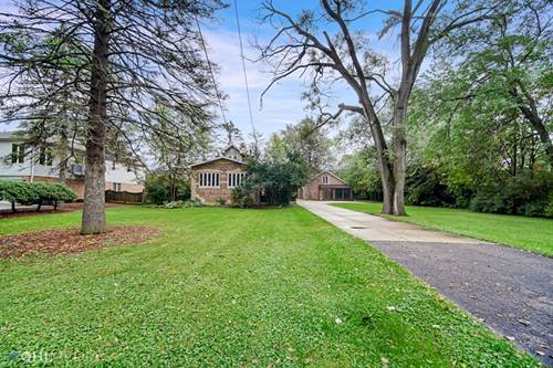 415 W Willow, Prospect Heights, IL 60070