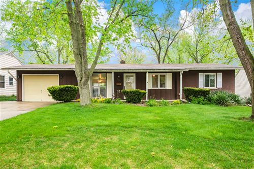 10231 Hyacinth, Orland Park, IL 60462