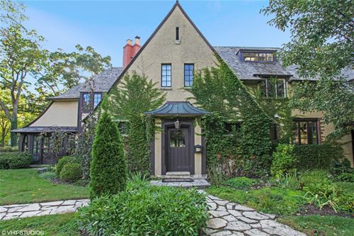 867 Broadview, Highland Park, IL 60035