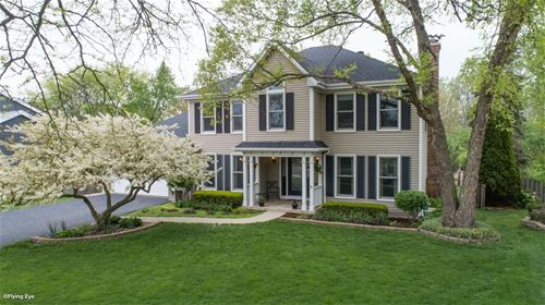 1045 Forest View, Naperville, IL 60563