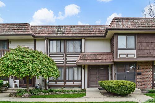 5504 Montibello, Hanover Park, IL 60133
