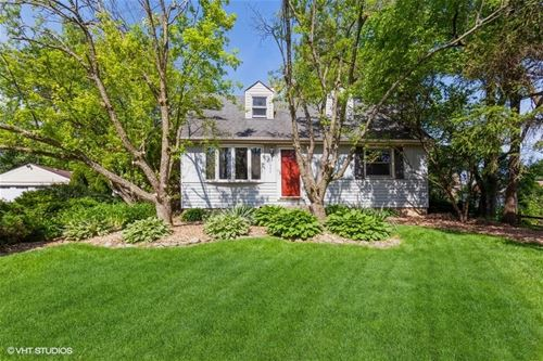 5602 Pershing, Downers Grove, IL 60516