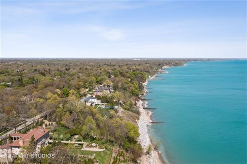 1373 Edgewood, Lake Forest, IL 60045