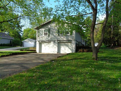 332 Park, Cary, IL 60013