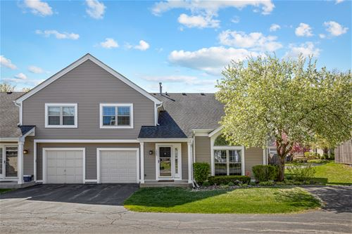 1380 N Knollwood, Palatine, IL 60067