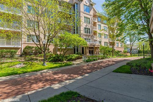 1745 Pavilion Unit 403, Park Ridge, IL 60068