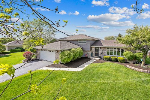 7634 W Lakeview, Frankfort, IL 60423