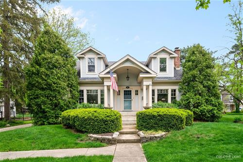 63 Sunset, Glen Ellyn, IL 60137