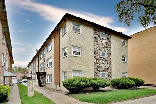 4928 N Lester Unit 2A, Chicago, IL 60630