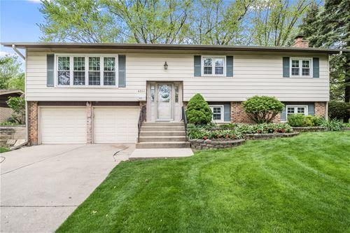 6500 Lyman, Downers Grove, IL 60515