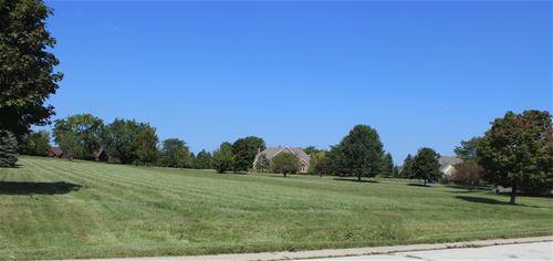 185 N Meadowlark, Hawthorn Woods, IL 60047