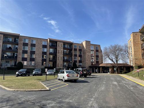 502 W Huntington Commons Unit 136, Mount Prospect, IL 60056