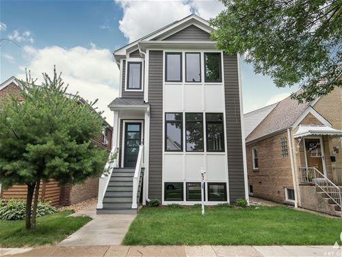 6671 W Imlay, Chicago, IL 60631