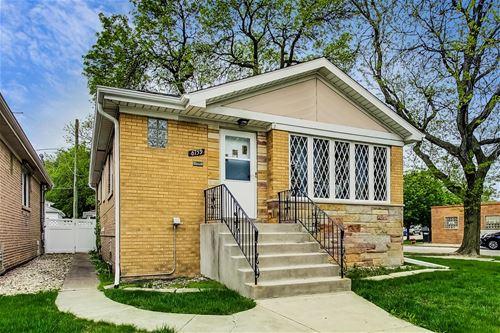 6759 W Higgins, Chicago, IL 60656