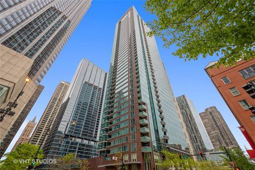 505 N Mcclurg Unit 2401, Chicago, IL 60611