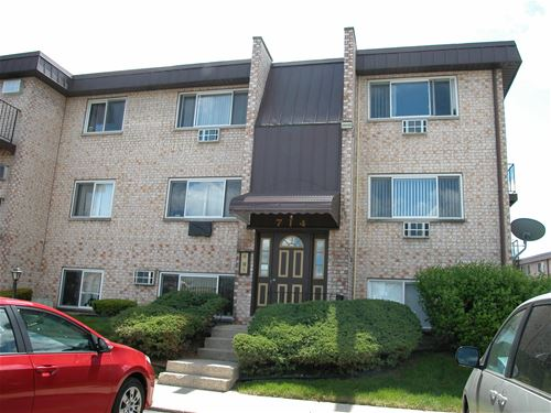 714 W Ivanhoe, Mount Prospect, IL 60056